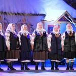 Два народні колективи з Бориспільщини привезли перемогу з Всеукраїнського фольклорного фестивалю-конкурсу «Калита»