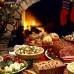 Олів'є, шуба та делікатеси – у скільки обійдеться новорічний стіл