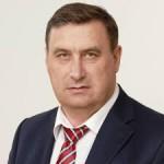 Президент призначив голову Бориспільської РДА