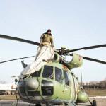 Герої, зірки та миротворці: найцікавіші факти про 15 бригаду транспортної авіації