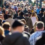 Уряд нарахував в Україні понад 37 мільйонів громадян