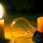 КОДА тримає на контролі вирішення ситуації з аварійними відключеннями електропостачання