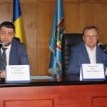 Домашнє насильство: Україна на одному щаблі з Іраком, Сирією та Оманом