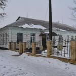 Будівлю колишньої школи № 2 Борисполя можуть внести до державного реєстру пам'яток
