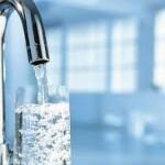 Якість води, як в ЄС: нові вимоги – нові витрати