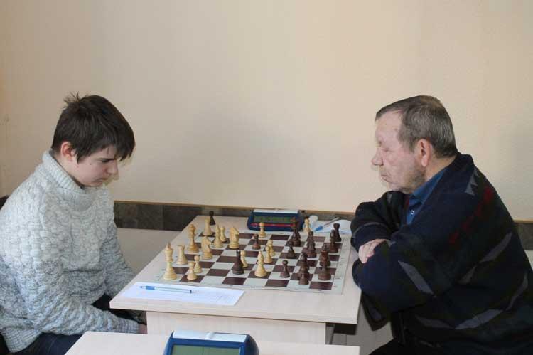 шахи002