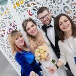 Магічний лютий: коли очікувати весільного буму?