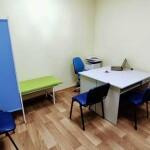 Відкриється кабінет вірусологічного контролю: подробиці