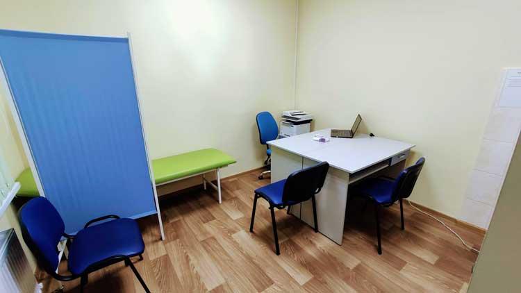 кабінет1