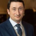 Олексія Чернишова призначили на посаду міністра розвитку громад та територій