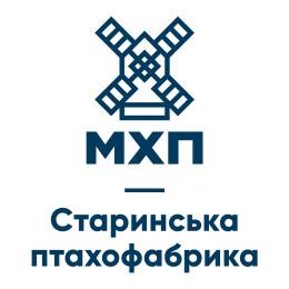 Logo-Vertical