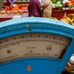 У Борисполі продовжили заборону торгівлі на ринках