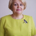 Наталія Тименко: «Карантин закрив для нас багато можливостей і водночас відкрив нові»