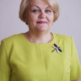 Тименко