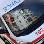 Епідемічна ситуація в гуртожитках Бориспільщини: мешканці здорові