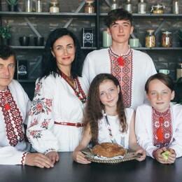 дружня-родина-Тетяни-Гераскіної-з-м-Бориспіль