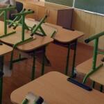 МОН: Навчальний рік у школах завершиться дистанційно, до 1 липня