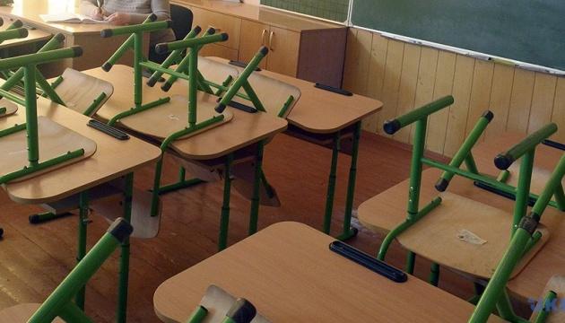 навчальний рік1