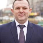 Кабмін погодив призначення Володіна на посаду голови Київської ОДА
