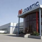 «FM LOGISTIC» збудує новий корпус в Дударкові