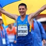 Офіційно: наш земляк Руслан Дмитренко став бронзовим призером чемпіонату Європи-2014