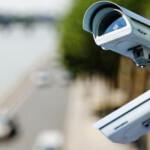 У Києві та області запустили систему автофіксації дорожніх порушень