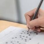 Сьогодні – ЗНО з української мови і літератури