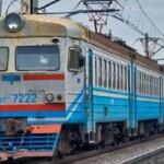 Укрзалізниця поновила рух 439 електричок