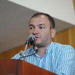 Ярославу Годунку обрали міру запобіжного заходу