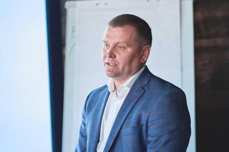 Генеральний-директор-Київобленерго