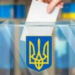 У разі виборів до Ради прохідний бар'єр подолали б чотири партії