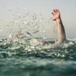 ДСНС: У липні на воді загинули понад 180 українців