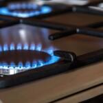 Оптова ціна на газ для населення у липні зросла на 7%