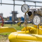 З 1 липня зростуть тарифи на доставку газу
