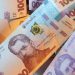 Орендатори «Борисполя» заборгували 22 мільйони під час карантину