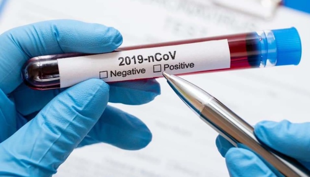 коронавірус2
