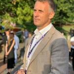 Ярослав Москаленко: «ЗА Майбутнє» вимагає застрахувати працівників освіти та підняти зарплати вчителям»