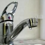 Бориспіль без води: як працюватимуть школи і дитсадки