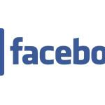 Реклама партій у Facebook: хто за літо витратив найбільше