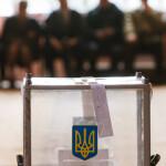 Повторні вибори у Борисполі відбудуться наступного року – ТВК пропонує дату 31 січня