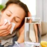 Поширення грипу цьогоріч буде повільним – вірусолог