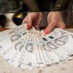 Субсидії: виявлено чимало порушників, яким призупинено виплати