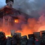 Сьома річниця Майдану: Венедіктова каже, що 86 справ уже в суді