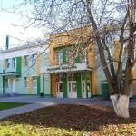 Інфекційне відділення у Борисполі переповнене, але у коридорах ніхто не лежить