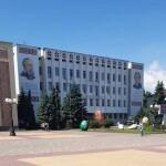 Нова Бориспільська міська рада: які політсили пройшли