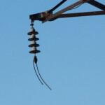 Електропостачання залишається больовою точкою Борисполя