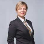 Вибори міського голови: Вікторія Шевц заявила про участь