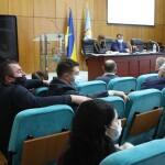 Депутатів міської ради закликали вчасно приходити на сесії