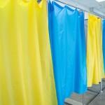 В ЦВК сказали, якою була явка на виборах мерів трьох українських міст