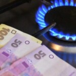 Як зменшити платіжки за газ: Кабмін розробив два варіанти